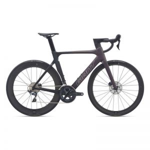 Propel Advanced Pro 1 Disc