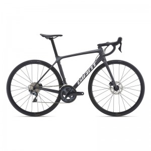 TCR Advanced 1 Disc Pro...