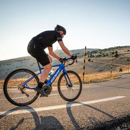 Vélos Électrique Route/Gravel