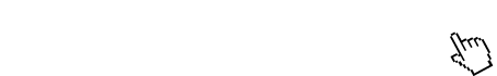 Specialized Béziers